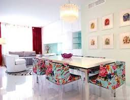 crystal chandelier dining room chandelier amazing modern dining table decorating ideas inspire