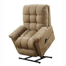 Modern Recliner Chair Furniture Home King Kong Massage Chair With Heat And Recliner