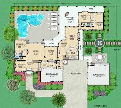 mansion house plans mansion house plans projects design 4 mansion floor
