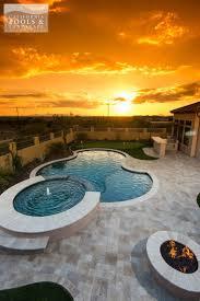 61 best pools spas images on pinterest pool spa spas and