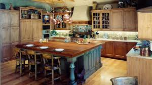 learn permanent kitchen islands tags kitchen island bar cost of
