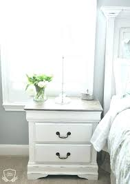 painted bedroom furniture ideas how to paint bedroom furniture repainting bedroom furniture ideas