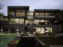 house design in uk villa design interior modern beautiful house new in nueva