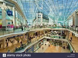 Birmingham England Map by Birmingham Bullring Shopping Centre Birmingham City Centre West