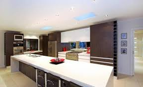 Wood Veneer For Kitchen Cabinets by Compare Prices On Cabinets Wood Kitchen Online Shopping Buy Low