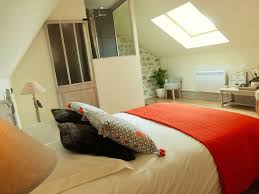 chambre d hote a wimereux chambres d hôtes l inattendu chambre familiale et chambre wimereux