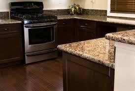 baltic brown granite countertop pictures baltic brown granite