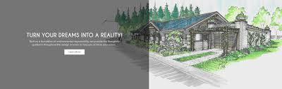 Home Design Vancouver Wa Architect In Vancouver Wa Architectural Design Services