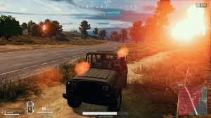 pubg review tech okay pubg review playerunknown s battlegrounds is