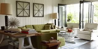 Livingroom Decorating by Living Room Decor Pictures Decorating Ideas For Living Rooms