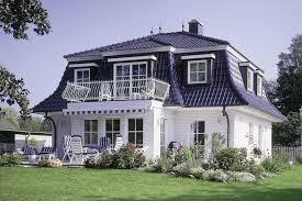 Suche Einfamilienhaus Gussek Haus Häuser Luxushaus Fertighäuser