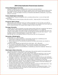 Examples Of Resumes For College Applications by Cultural Diversity College Application Essay Jiaoyusg Com Cultural