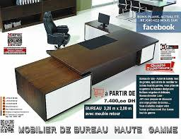 destockage mobilier de bureau destockage mobilier de bureau professionnel beautiful 10 meilleur de