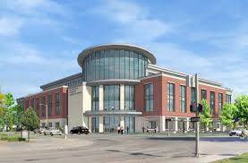 major gifts advance cba building initiative architects approved