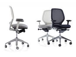 ergonomic chairs for desks page 5 azontreasures com