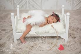 angel wings halloween halloween sale infant baby angel wings costume soft