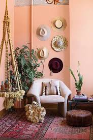 Home Design Store Aurora Mo Best 25 70s Home Decor Ideas On Pinterest 1970s Kitchen 70s
