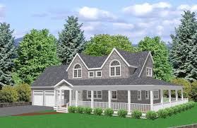 ranch house plans with dormers inspirational amazing cape cod house plans with dormers good evening ranch