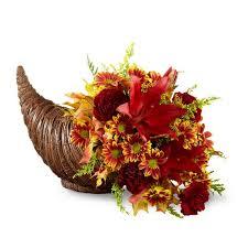 cornucopia arrangements richardson tx florist backstage florist