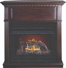 kozy world gas fireplace 28 images kozy world covington style