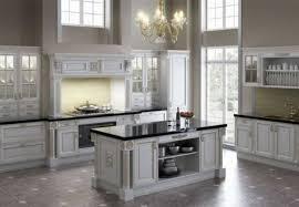 european kitchen cabinets european kitchen design ideas amusing