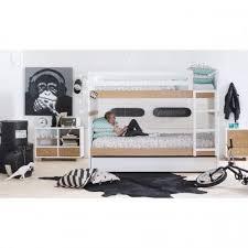 Carter Single Bunk Bed Domayne Lets Do This BEDS Pinterest - Domayne bunk beds