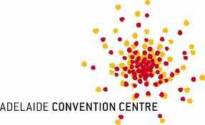 convention bureau unique venues adelaide convention bureau