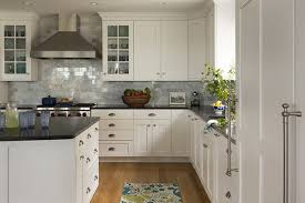 kitchen cabinets gallery mouser kitchen cabinet gallery kitchen cabinets atlanta ga
