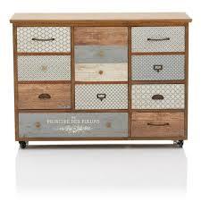designer kommoden hochglanz glänzend design kommode ideen retro ideens kommoden möbel flur