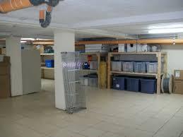 useful basement storage ideas the new way home decor