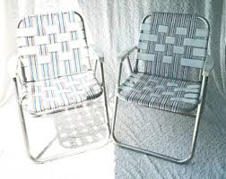 Vintage Lawn Chairs Aluminum Etsy Your Place To Buy And Sell All Things Handmade