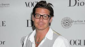 house makeover shows why we don t hear from ty pennington anymore