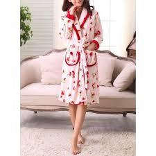 femme de chambre nantes déco robe de chambre femme zippee nantes 2232 14381912 garage