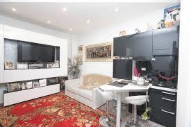 appartamento rapallo vendita appartamento rapallo bilocale ottimo stato primo piano