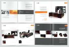 home interior design catalog free interior design catalogs catalog designs interior design brochure