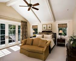 ceiling fans for sloped ceilings country ceiling fans for sloped ceilings design the mebrureoral