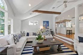 Heritage Home Design Montclair Nj Local Real Estate Homes For Sale U2014 Fair Haven Nj U2014 Coldwell Banker