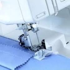 Home Textile Designer Jobs In Gurgaon Garment Job Work In India