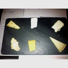 chalkboard cheese plate 71 best cheese board ideas images on cheese boards