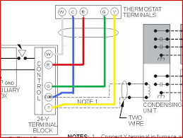 wiring diagram carrier thermostat wiring diagram carrier thermostat