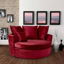 red leather accent chair 2 accent chairs costco
