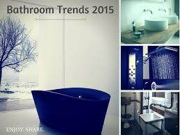 Best  Latest Bathroom Designs Ideas Only On Pinterest Diy - Latest trends in bathroom design