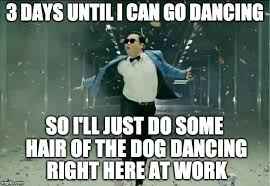 Leaving Work Meme - leaving work memes imgflip