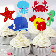 nemo cake toppers buy finding nemo cake and get free shipping on aliexpress