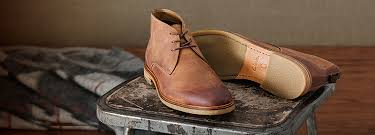 mens boots on sale up to 60 off free shipping on boots for men