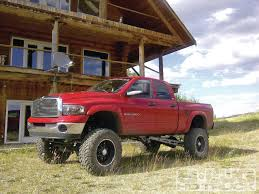 cummins truck wallpaper 39 best awesome trucks images on pinterest big trucks cool
