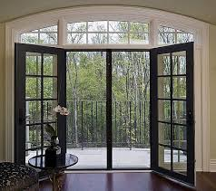 Doors With Internal Blinds Exterior French Doors Pictures And Exterior French Doors With