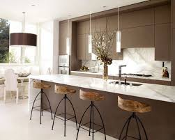 Beautiful Modern Kitchen Designs Beautiful Modern Kitchens Houzz