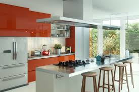 Kitchen Design Questions Architecture Design Open Kitchen Questions Architecture