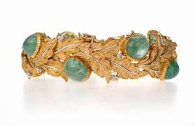 italian jewellery designers 39 best buccellati images on high jewelry jewelry and